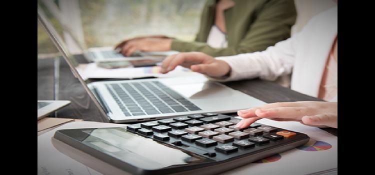 SII extiende hasta 30 de Junio pago de impuesto a la renta a  Pymes